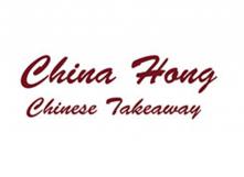 China Hong
