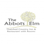 The Abbots Elm