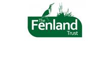 fendland-trust