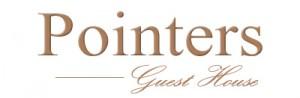 pointers-logo (1)
