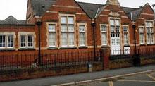 schools-img